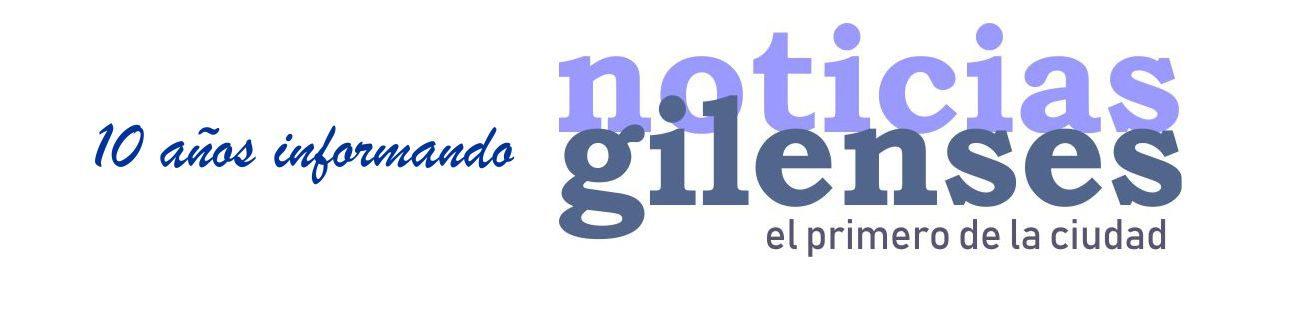 Noticias Gilenses